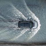 autonet_Land_Rover_Discovery_SVX__2017-09-15_005