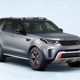 autonet_Land_Rover_Discovery_SVX__2017-09-15_006