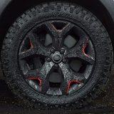 autonet_Land_Rover_Discovery_SVX__2017-09-15_016