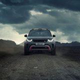 autonet_Land_Rover_Discovery_SVX__2017-09-15_017