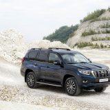 autonet_Toyota_Land_Cruiser_2017-09-15_005