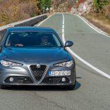 autonet_Alfa_Romeo_Giulia_2.2_JTDM_Super_2016-11-02_006