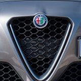 autonet_Alfa_Romeo_Giulia_2.2_JTDM_Super_2016-11-02_019