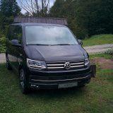 autonet_Volkswagen_Bulli_70_2019-09-20_016