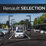 autonet_Renault_Selection_Poreč_2017-09-22_003