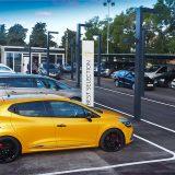 autonet_Renault_Selection_Poreč_2017-09-22_007