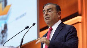 Alijansa 2022: Renault, Nissan i Mitsubishi Motors osnažuju suradnju
