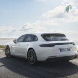 autonet_Porsche_ Panamera_Turbo_S_E-Hybrid_Sport_Turismo_2017-09-27_006