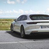 autonet_Porsche_ Panamera_Turbo_S_E-Hybrid_Sport_Turismo_2017-09-27_008