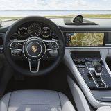 autonet_Porsche_ Panamera_Turbo_S_E-Hybrid_Sport_Turismo_2017-09-27_010