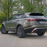 autonet.hr_Range_Rover_Velar_prezentacija_2017-09-27_002