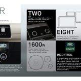 autonet.hr_Range_Rover_Velar_prezentacija_2017-09-27_039