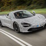 autonet_McLaren_BP23_Prototype_2017-09-29_003