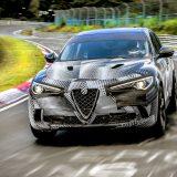 autonet_Alfa_Romeo_Quadrifoglio_Nurburgring_2017-10_02_001