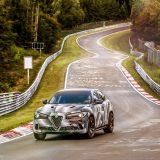 autonet_Alfa_Romeo_Quadrifoglio_Nurburgring_2017-10_02_004
