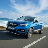 autonet.hr_Opel_Grandland_X_prezentacija_2017-10-02_010