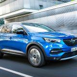 autonet.hr_Opel_Grandland_X_prezentacija_2017-10-02_011