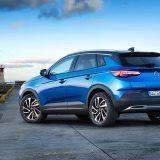 autonet.hr_Opel_Grandland_X_prezentacija_2017-10-02_013