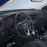 autonet.hr_Opel_Grandland_X_prezentacija_2017-10-02_019