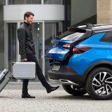 autonet.hr_Opel_Grandland_X_prezentacija_2017-10-02_020