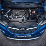 autonet.hr_Opel_Grandland_X_prezentacija_2017-10-02_023