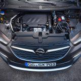 autonet.hr_Opel_Grandland_X_prezentacija_2017-10-02_032
