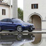 autonet_Alfa_Romeo_Giulia_2016-05-20_017