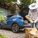 autonet.hr_Opel_Grandland_X_prezentacija_2017-10-02_040