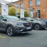 autonet.hr_Opel_Grandland_X_prezentacija_2017-10-02_002