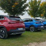 autonet.hr_Opel_Grandland_X_prezentacija_2017-10-02_005