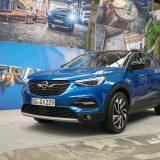 autonet.hr_Opel_Grandland_X_prezentacija_2017-10-02_006