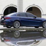 autonet_Alfa_Romeo_Giulia_2016-05-20_019