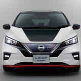 autonet_Nissan_NLeaf_Nismo_2017-10-04_004