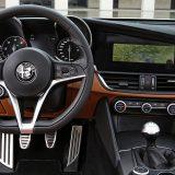 autonet_Alfa_Romeo_Giulia_2016-05-20_023
