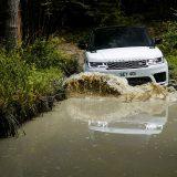 autonet_Range_Rover_Sport_2017-10-05_011