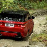 autonet_Range_Rover_Sport_2017-10-05_015