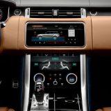 autonet_Range_Rover_Sport_2017-10-05_026