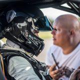 autonet_Koenigsegg_Agera_RS_0-400-0_rekord_2017-10-06_008