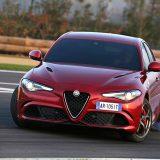 autonet_Alfa_Romeo_Giulia_2016-05-20_029