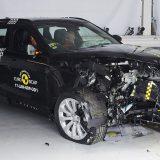 autonet_Range_Rover_Velar_Euro_NCAP_2017-10-06_004