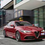 autonet_Alfa_Romeo_Giulia_2016-05-20_034