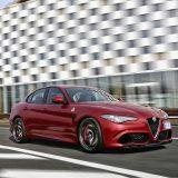 autonet_Alfa_Romeo_Giulia_2016-05-20_036