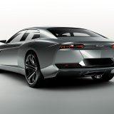 autonet_Lamborghini_Estoque_2017-10-10_003