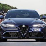 autonet_Alfa_Romeo_Giulia_2016-05-20_045