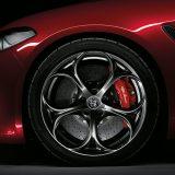autonet_Alfa_Romeo_Giulia_2016-05-20_049