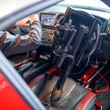 autonet.hr_Nissan_GT-RC_2017-10-12_008
