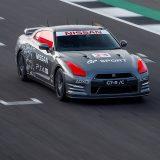 autonet.hr_Nissan_GT-RC_2017-10-12_005