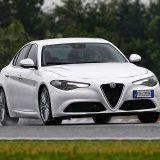 autonet_Alfa_Romeo_Giulia_2016-05-20_001