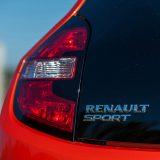 autonet.hr_Renault_Twingo_0.9_Energy_TCe_GT_2017-10-17_015