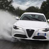 autonet_Alfa_Romeo_Giulia_2016-05-20_007